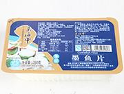 京海申墨鱼片(免浆)250g