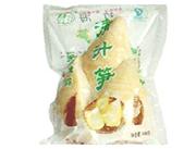 礼金野珍清汁笋