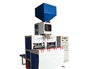 鲁佳LJ5Ds双工位自动真空整形包装机