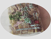 卤水冻豆腐-鑫雨禾