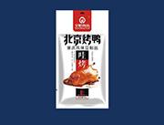 全航食品北京烤鸭哇烤70g