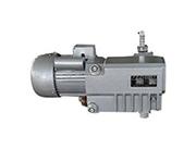 坤泰-国产XD-020型真空泵