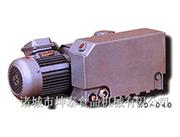 坤泰-国产XD-040旋片式真空泵
