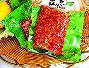 龙大萨伯尔猪肉200