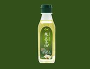 千岛源纯正茶油230ml