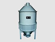 龙亭TXFL系列吸风分离器