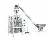 名胜JX015大型立式粉剂包装机