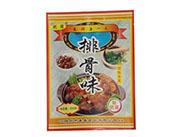 劉籣排骨味(200g)