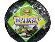雄鹤嫩芽紫菜50g