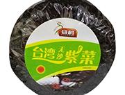 雄鹤台湾无沙紫菜50g