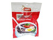 雄鹤速食紫菜汤(排骨味)60g