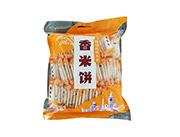 甄�x���|大米香米�500g