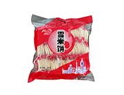 甄选优质大米雪米饼500g