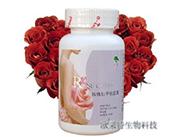 巨榕玫瑰仙子软胶囊