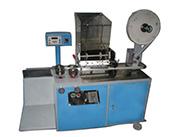 立腾LD-K240-筷子自动包装机