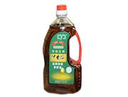 伊香源浓香型菜籽油1.8L