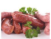 肉可多-盛和