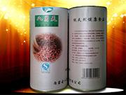 八月天亚麻籽粉(5g×10袋)