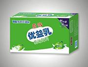 �|隆原味��益乳乳味�料箱�b