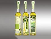 金果子橄榄油500ml