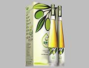 金果子橄榄油375ml