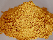 汇隆发酵专用玉米蛋白粉