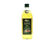 高��怨�油大瓶�b-�L白仙子