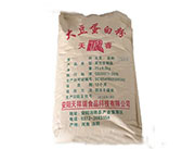 天睿全脂大豆粉25kg