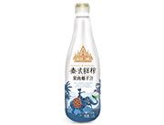 浪漫之椰生榨果肉型椰子汁1.25L