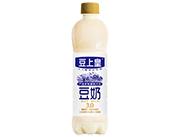 豆上皇豆奶420ml