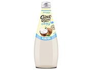 中沃原味椰子复合果汁饮料