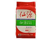 仙源百分百香油沾米10kg