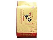 仙源甲谷精致香油粘米10kg