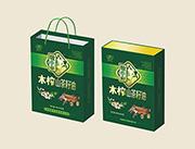 敬亭山木榨山茶油450ml(2瓶)