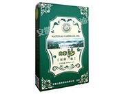 压榨一级山茶油500ml礼盒-山里郎