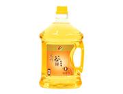 光明谷锦稻米油3L