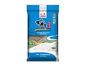 海丰优质大米10kg