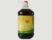 菜籽油5L-盛唐铂金
