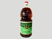 非转基因菜籽油2.5升-果棵鲜