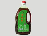 非转基因菜籽油1.8升-果棵鲜