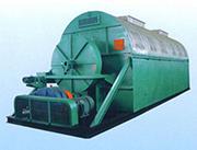 辰玺CXGZG型管束干燥机