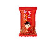 百年好合(新郎)酥糖1箱15kg