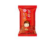 百年好合(新娘)酥糖1箱15kg