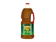 九��桂菜籽油1.8L