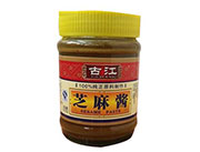 秦香源芝麻酱