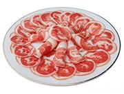 大夏草原羊肉卷
