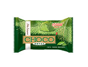 喜盈盈松露巧克力1箱10kgX4盒(绿)