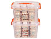 益正元原味乳酸菌饮品(小收纳盒)