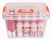 益正元乳酸菌饮品(大收纳盒)