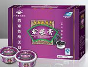 紫菜膏200gx9碗